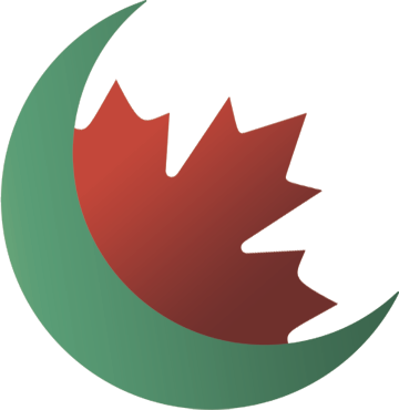 Pakistan Canada Association | Vancouver, British Columbia